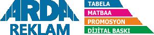 Arda Tabela Logo